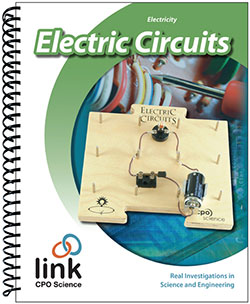 [Electric Circuits guide]