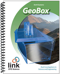 [GeoBox guide]
