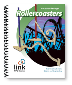 [Rollercoasters guide]