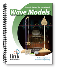 [Wave Models guide]